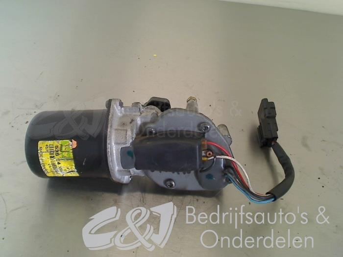 Ruitenwissermotor voor - 7ab7bf9d-a67c-41ba-b2e1-f77d69a95b44.jpg