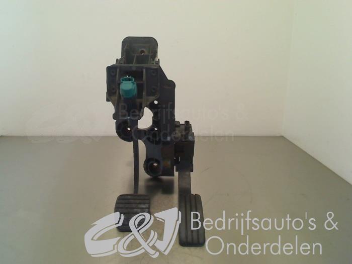 Pedalen Set - dd8ae999-31ea-4a8e-b03a-f8d95bc10441.jpg