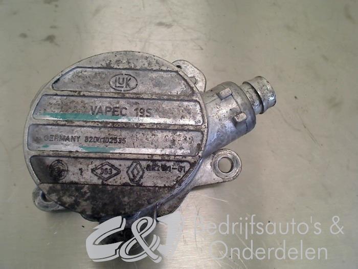 Vacuumpomp Rembekrachtiging - 25cd1095-49a2-4553-8bb1-8da25958b4b3.jpg