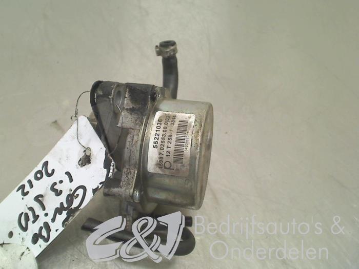 Vacuumpomp Rembekrachtiging - 1f924e21-2dae-4563-b7e5-0765e4db8bee.jpg