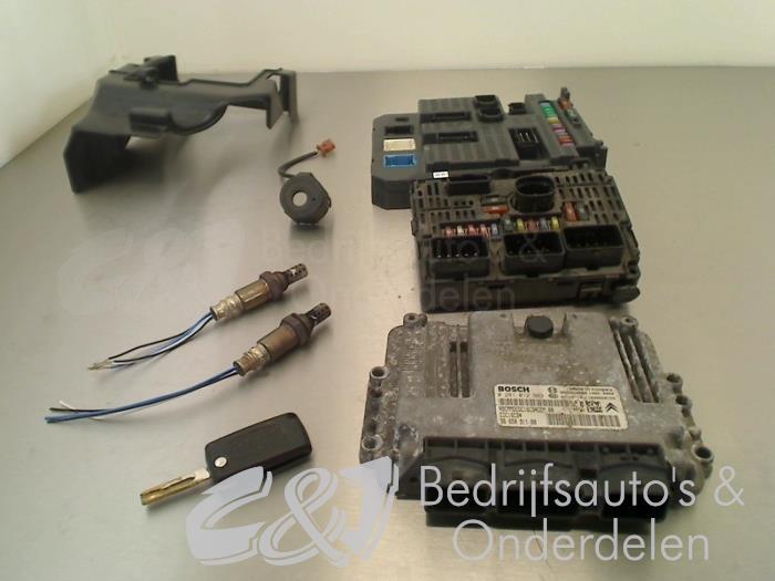 Computer Motormanagement - d54e4908-43eb-4a68-8188-e0ce19bc6fd5.jpg