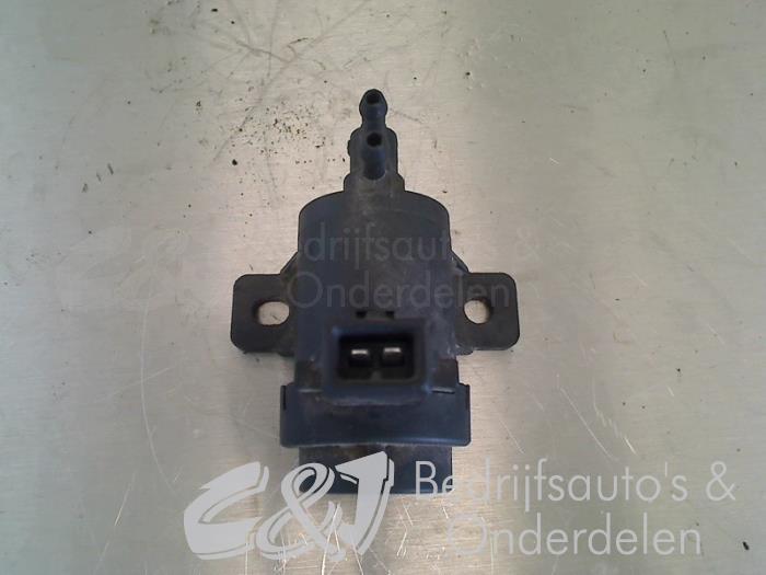 Turbodrukregelaar - 05b66322-8530-4743-b7d4-279fb4b5c6fa.jpg