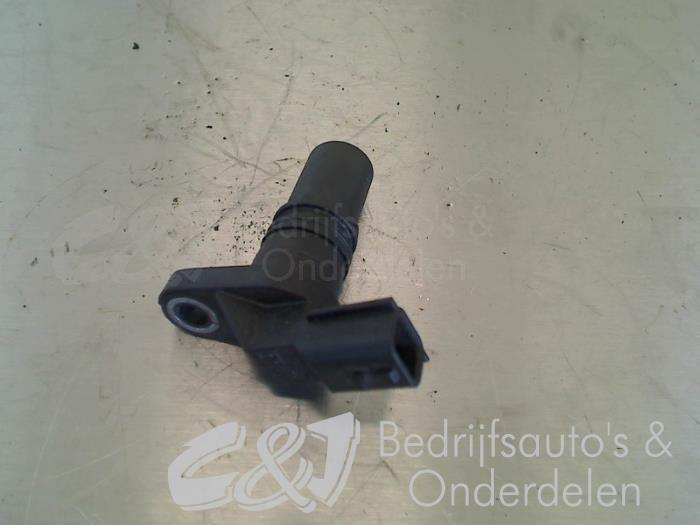 Krukas sensor - 9a3fc183-89ac-43b0-9820-54ea51d8e330.jpg