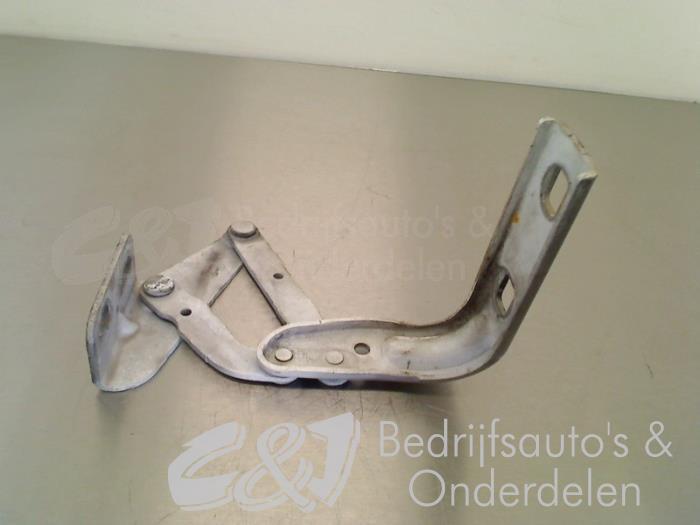 Motorkap Scharnier - de91fe40-26e1-4b50-8292-60c2a12f9f28.jpg
