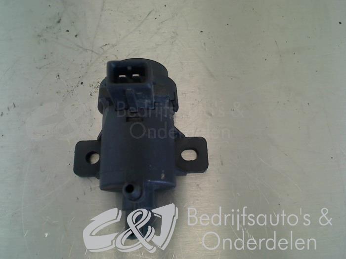 Turbodrukregelaar - 95489ad1-2550-4f89-aba3-830d9626dadb.jpg