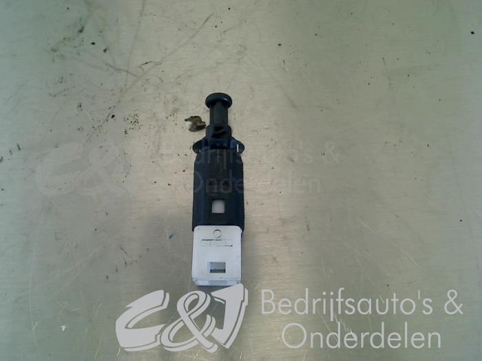 Remlicht Schakelaar - 42691fc2-beec-4b8f-a710-388e0d83c9b5.jpg