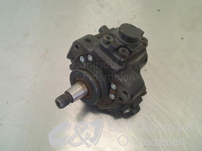 Brandstofpomp Mechanisch - 65ca2f5e-a9af-4c76-bb7c-4cc074c209c7.jpg