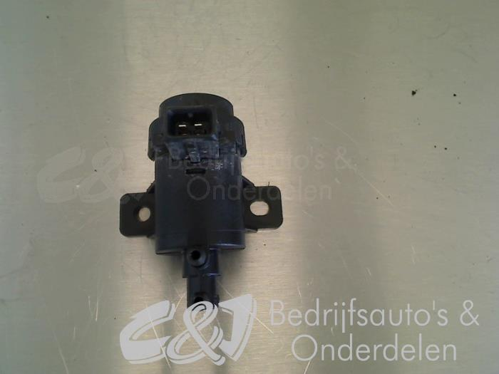 Turbodrukregelaar - a5a76da7-825f-4a7a-b299-62487d930f67.jpg