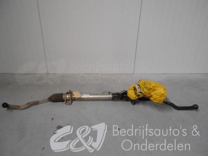 Stuurhuis - 79a048a8-f668-416e-9239-5a7143e9deed.jpg