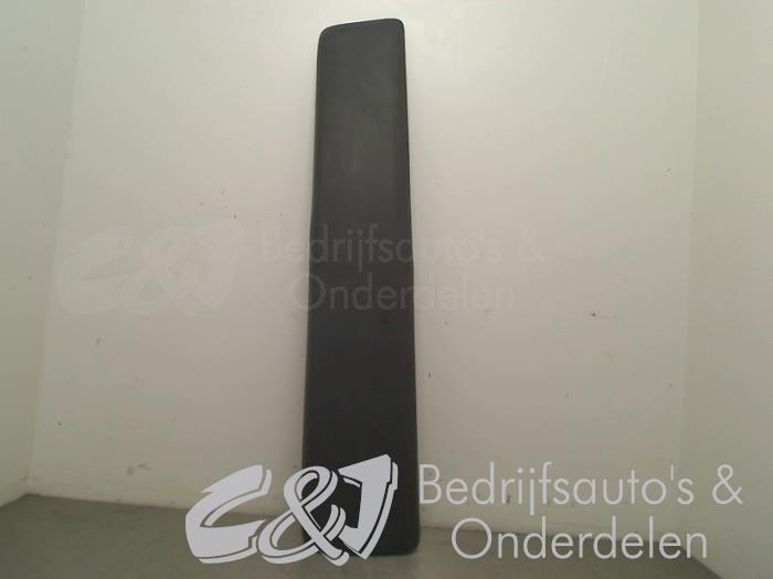 Sierstrip - 4ea08bcf-1da8-4dbf-80ab-805910f1004e.jpg