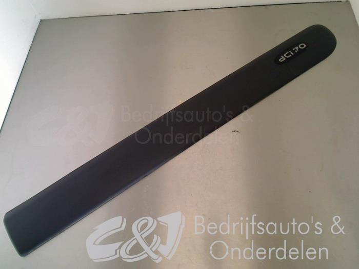 Sierstrip - e1d0061d-ac2f-49ed-a103-fd6743e8e515.jpg