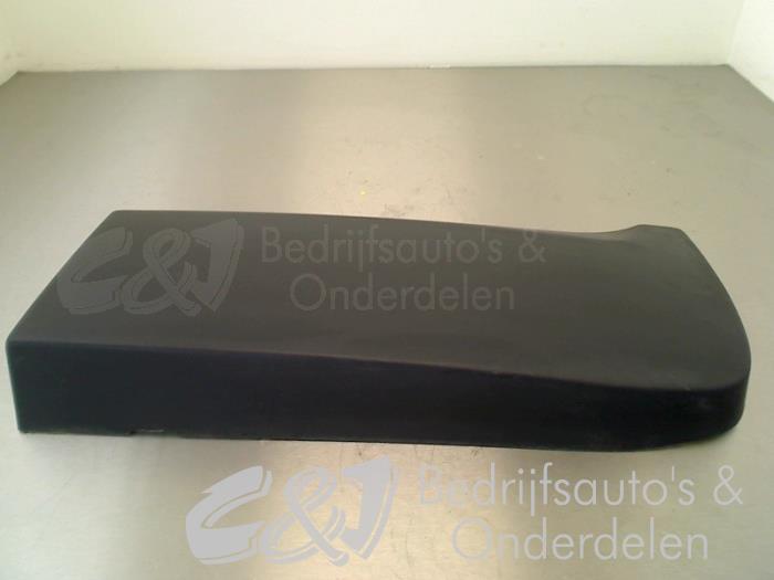 Sierstrip - fcf55195-d93b-4d3d-9056-779ace559a50.jpg