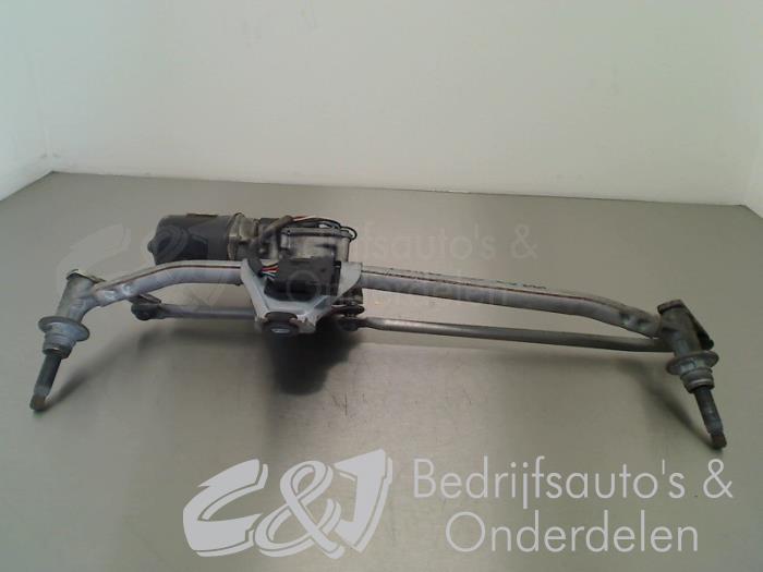 Ruitenwismotor+Mechaniek - daa61591-d889-4bce-a6fb-73f971ff62b2.jpg