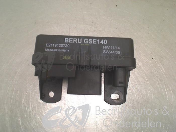 Relais - b2fb8dfa-5014-4d21-ac32-25909f7dc7f8.jpg