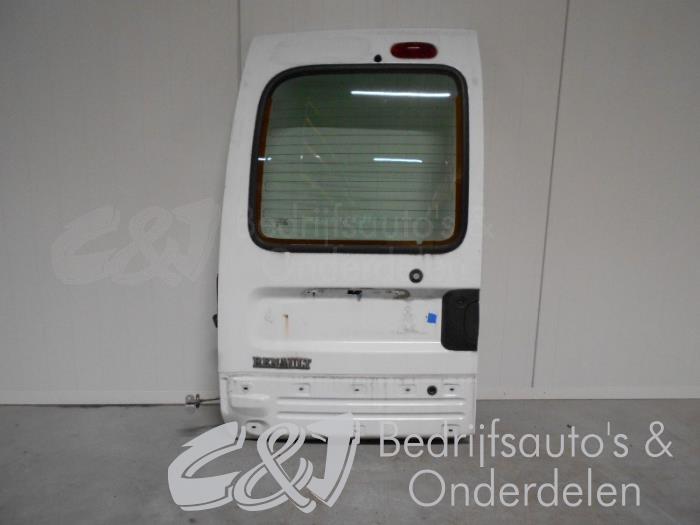 Achterdeur Bus-Bestelauto - b042256e-3050-4144-9ebf-df27b7a3ae86.jpg