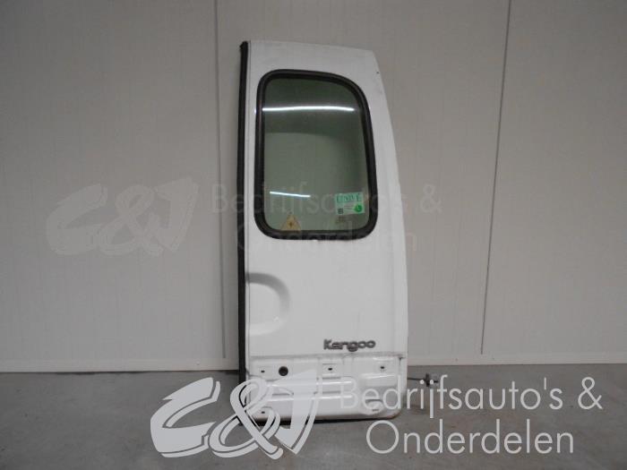 Achterdeur Bus-Bestelauto - 0ed3bb5a-f9ff-4f95-9337-dcd0dd482ef0.jpg