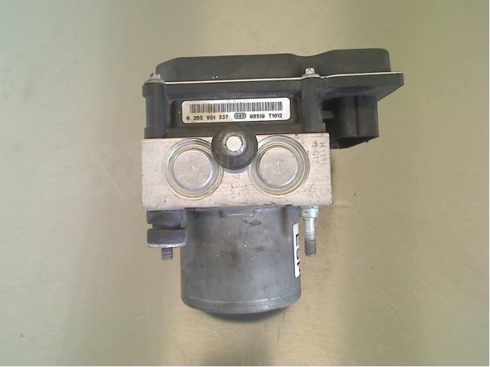 ABS Pomp - acc5ccf9-b3b1-4fa4-86a7-382d9b48058c.jpg