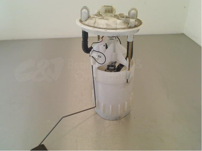 Brandstofpomp Elektrisch - b1d1d528-d427-42f7-aaa8-edb53dd02a07.jpg