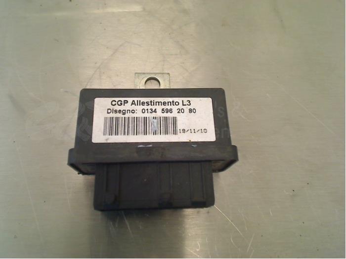 Koelvin relais - 49204217-6e66-4000-bb41-c595114e5633.jpg