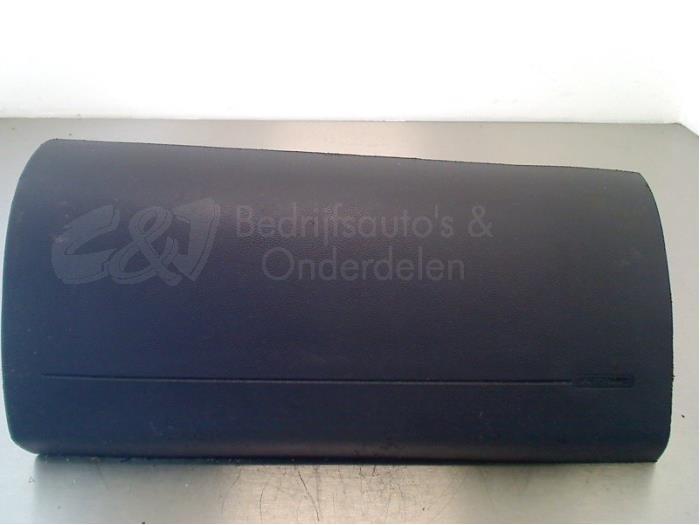 Airbag rechts (Dashboard) - 354b2dfa-cecb-4bac-92b2-ddfdea77db2d.jpg