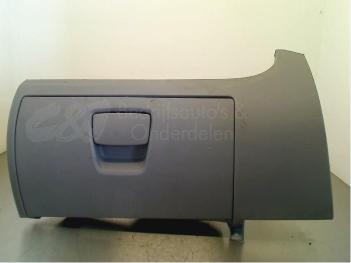 Dashboardkastje - 96c83d20-4e16-4f5d-905c-bb3640c79a6a.jpg