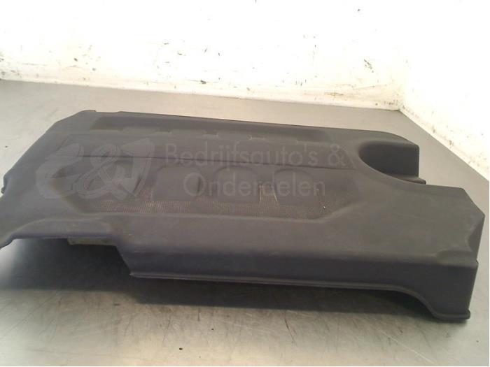 Afdekplaat motor - 541429d7-2d7a-4029-8f9f-e28e8a417d28.jpg