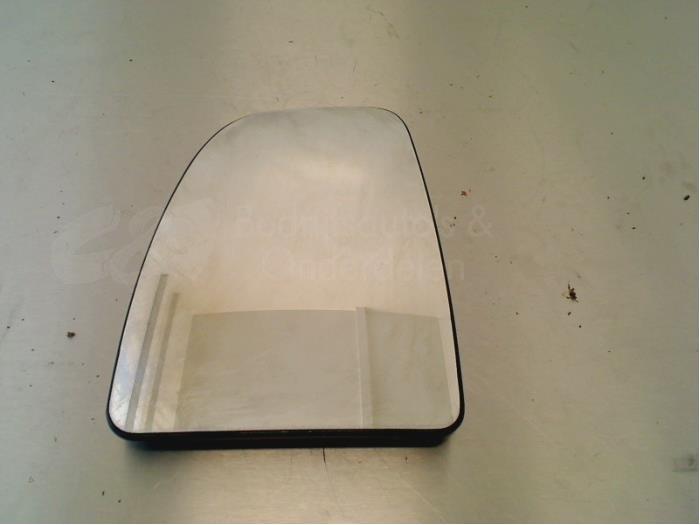 Spiegelglas links - bde4bec0-e50e-4e47-85b8-bce25c0243a5.jpg