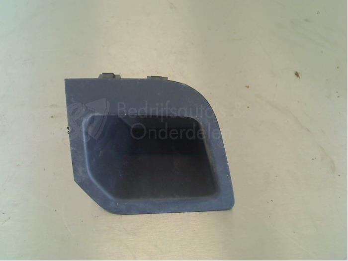 Dashboard deel - 1d29b6eb-1d8e-414f-b981-831bcfdf3ede.jpg