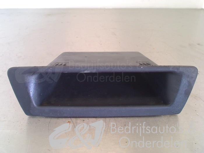 Dashboard deel - a1c0d0f2-d525-4712-abac-a697d0b36b70.jpg