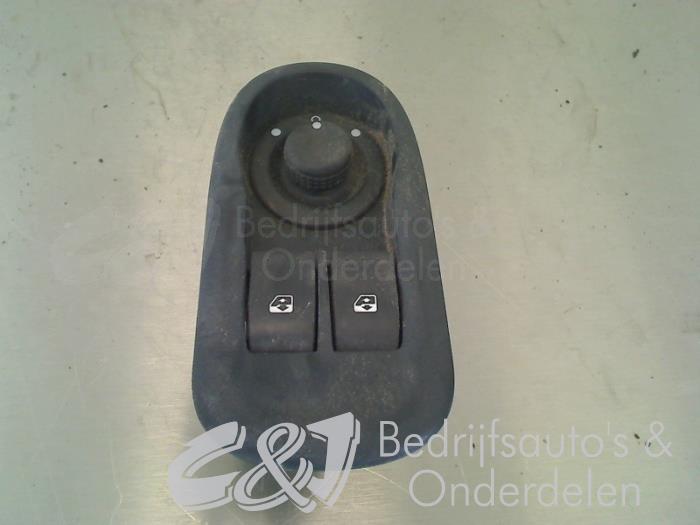 Elektrisch Raam Schakelaar - ef78fce4-22d6-418a-973b-68857f8f8314.jpg