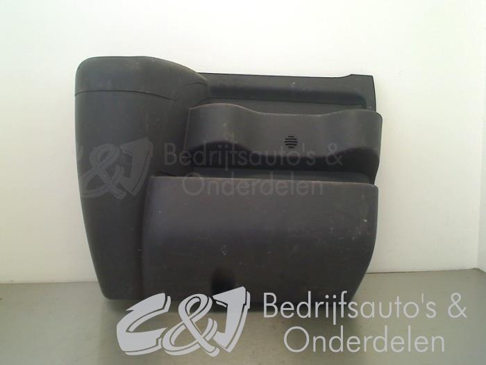 Dashboard deel - c9db3a09-9ebe-4ff4-8462-6d401041abed.jpg