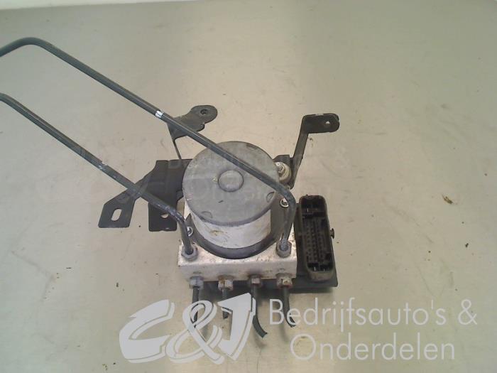 ABS Pomp - a8a8e08f-58d3-4c11-80ae-dd3d3a9dce31.jpg