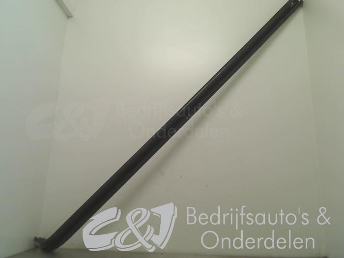 Schuifdeur Rail rechts - 6e156c2e-5d30-426f-b09a-4725945e7f2d.jpg