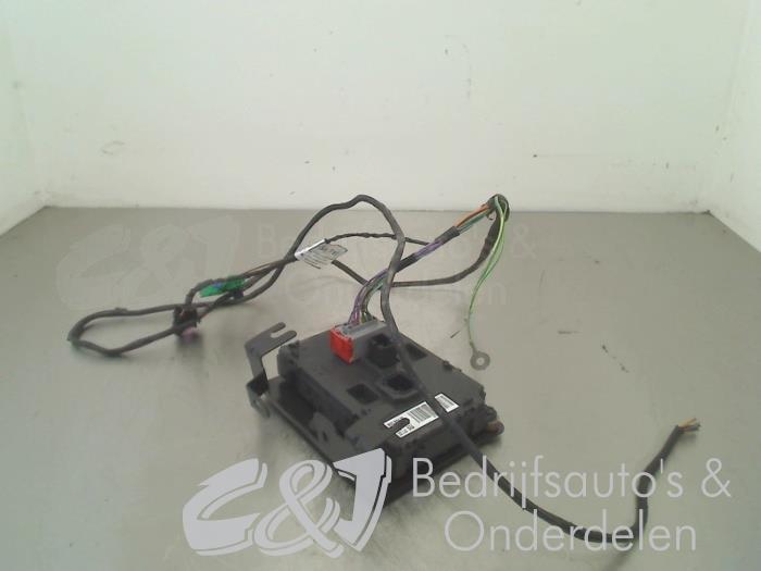 Kabel (diversen) - ef5ea614-524b-4a92-ae97-d2b32a6ce7ae.jpg