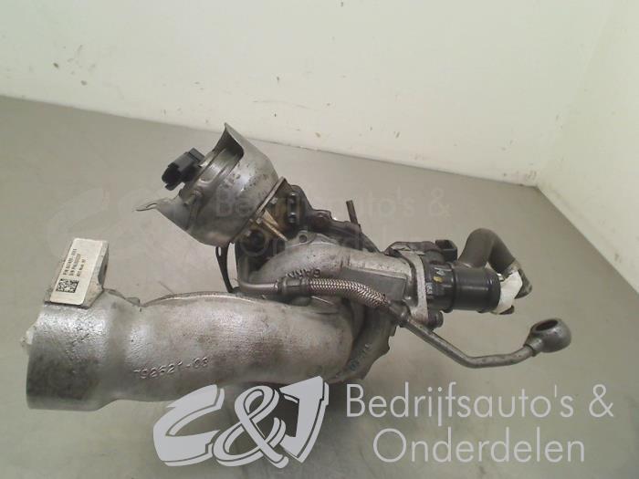 Turbo - b541ede4-4eec-4bc8-8d36-852786c02e3b.jpg
