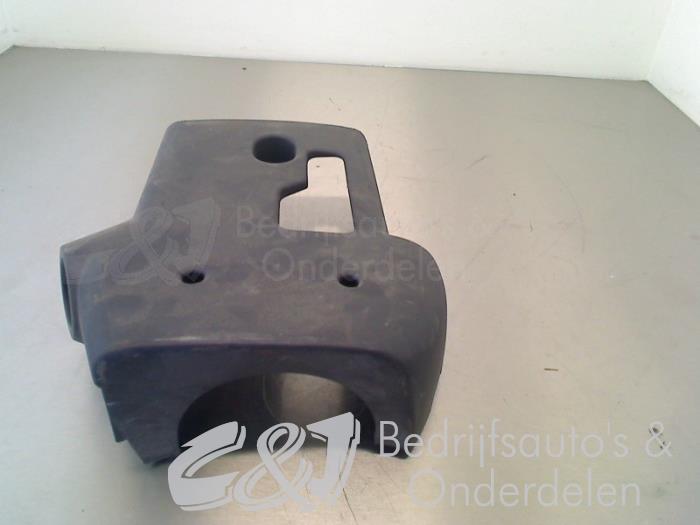 Dashboard deel - d79e4a78-8228-4b3e-96ba-594b960611e0.jpg
