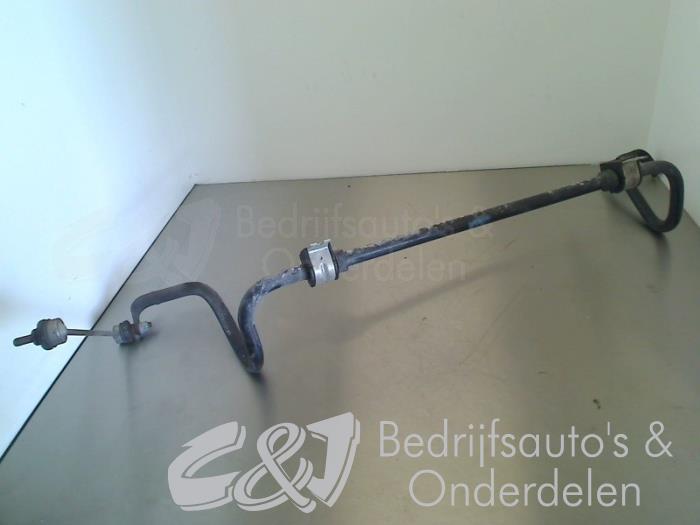 Stabilisatorstang voor - 3a50c14c-e90d-469b-84c2-29f4f116fc5c.jpg