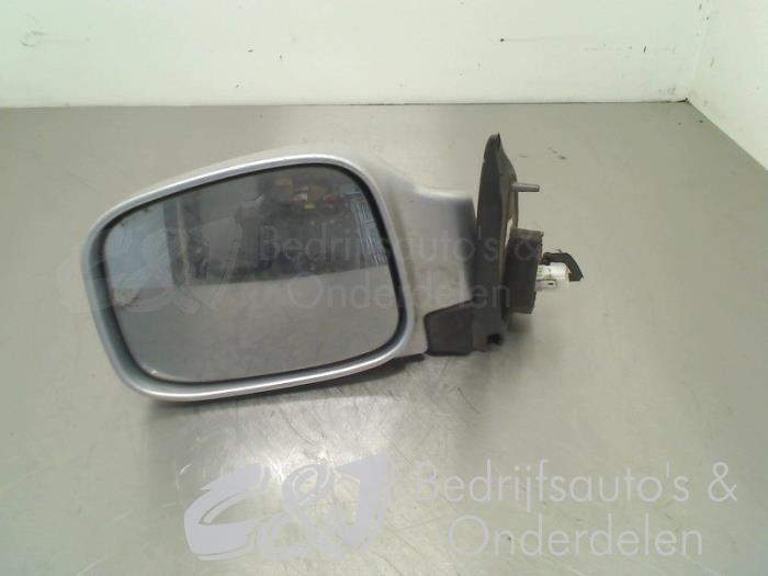 Buitenspiegel links - 515f0f5b-79cf-47d0-b2a4-51827b39cc83.jpg