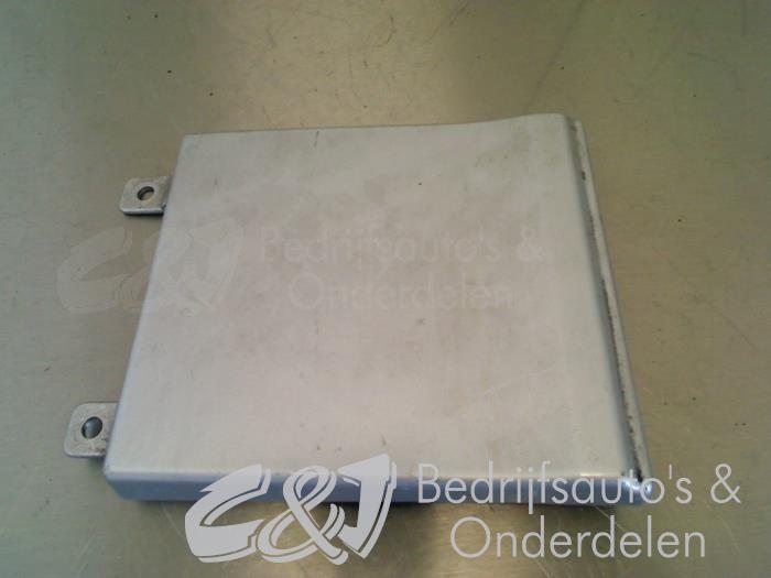Sierstrip - 2c12031e-8fd3-4a27-8d11-2bd505d3b74e.jpg