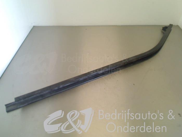 Schuifdeur Rail rechts - a244c9e1-e28a-4393-8bce-0eb1991bdf6b.jpg