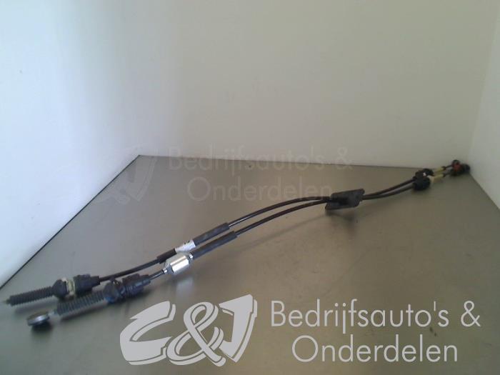 Koppelingskabel - abe51816-cadb-4ed0-bccc-6996819924d9.jpg