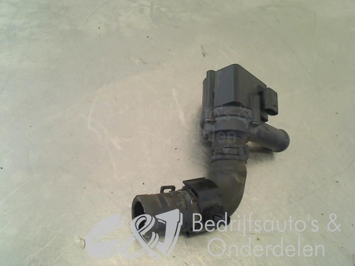 Extra waterpomp - a11429df-7ea3-484a-b440-f00cb9c4b381.jpg