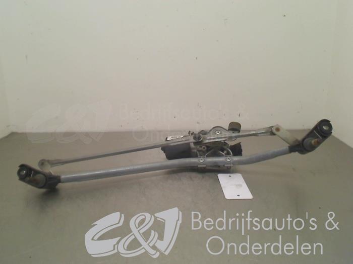 Ruitenwismotor+Mechaniek - 3264ce48-2174-45b4-bec8-3db9d17c5157.jpg
