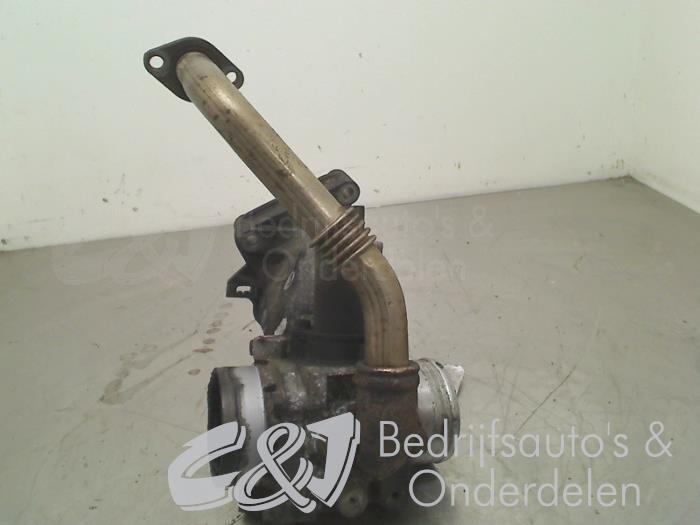 EGR Klep - aab12323-8458-4610-9fd9-fad90ed8f0b5.jpg
