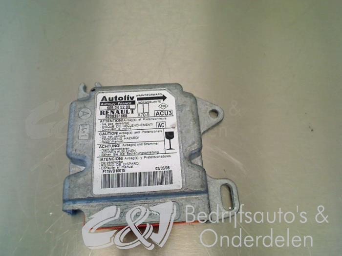 Airbag Module - d2f5e61b-7fcb-4772-9b0d-1168f7d3acb5.jpg