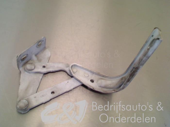 Motorkap Scharnier - 30a5a7a5-1907-471c-a59a-8b46dbca5883.jpg