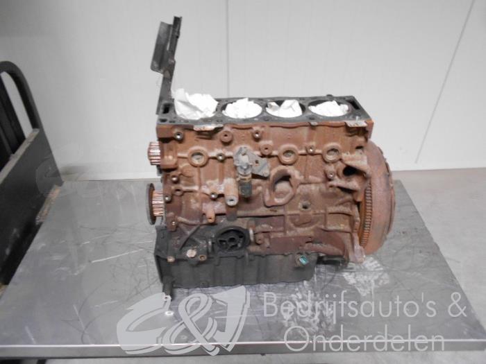 Motor Onderblok - 2a6f6733-50c7-4105-8a54-f5f8a8a26415.jpg