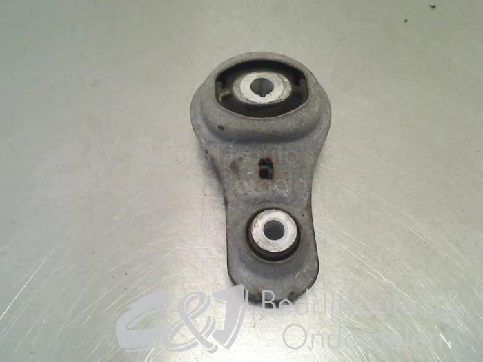 Motorsteun - f637ab7c-02c5-4ded-bcd1-fe963593f2d4.jpg