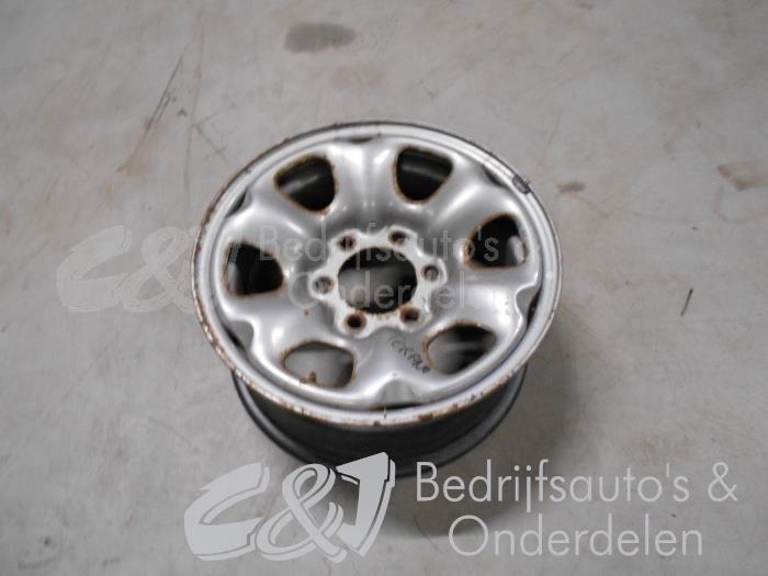 Velg - 9903a15f-dd6f-4c2c-bcda-e75387da62c6.jpg