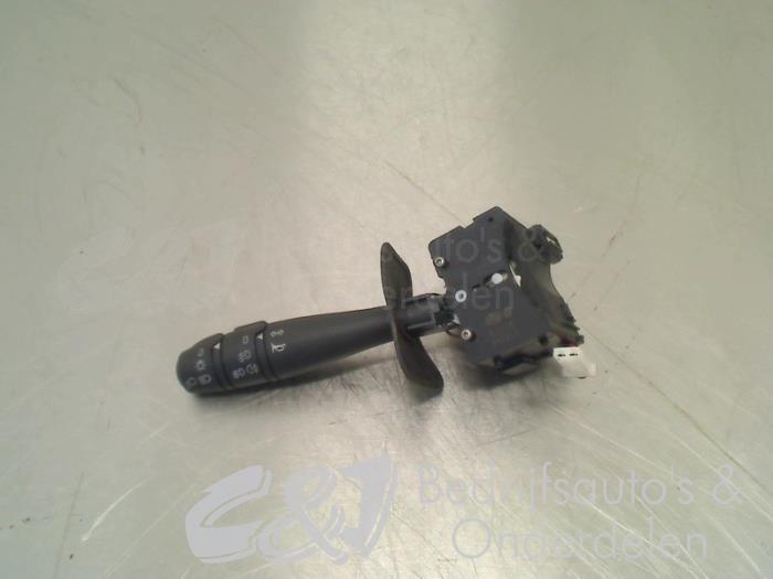 Richtingaanwijzer Schakelaar - bb5e6c81-dd7c-468b-8199-6bfba5240c22.jpg